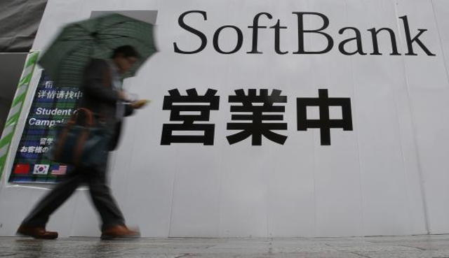 softbank-robot