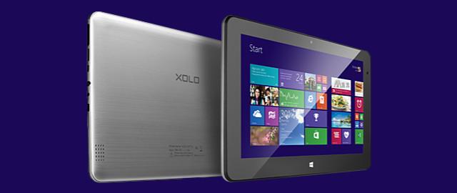 xolo-win-tablet