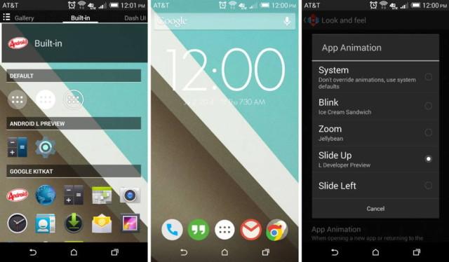 Nova-Beta-Android-L