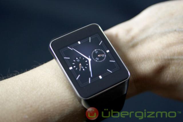Samsung-gear-live-design-01