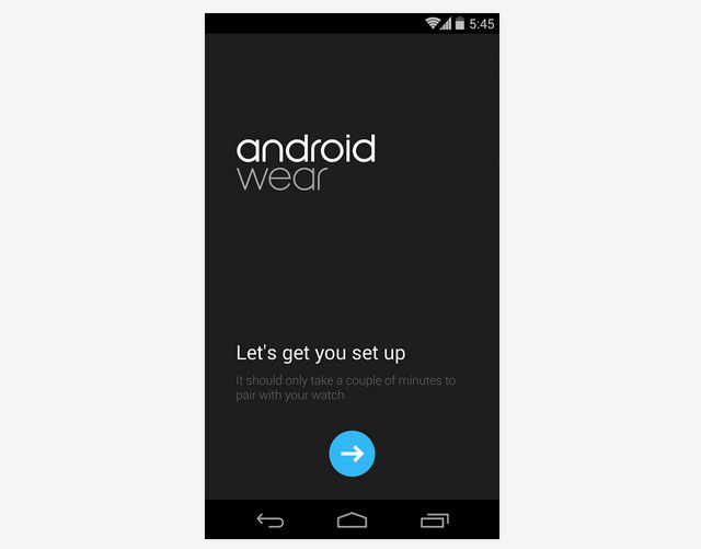 android-wear-google-play