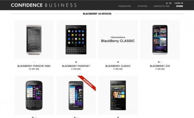 blackberry-passport-classic-pricing-710x434