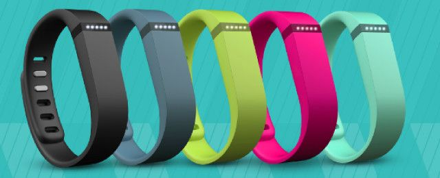 fitbit-wp81