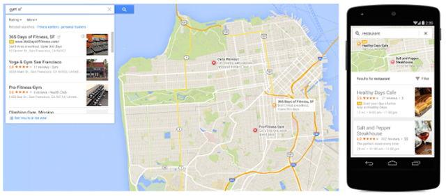 google-maps-store-listings