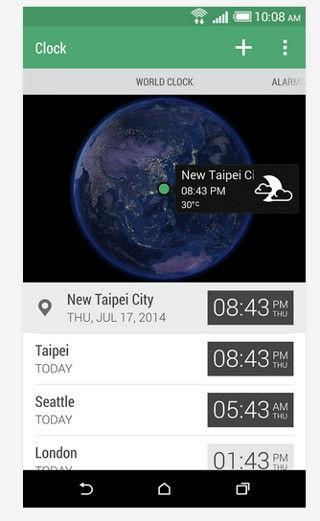 htc-clock-app