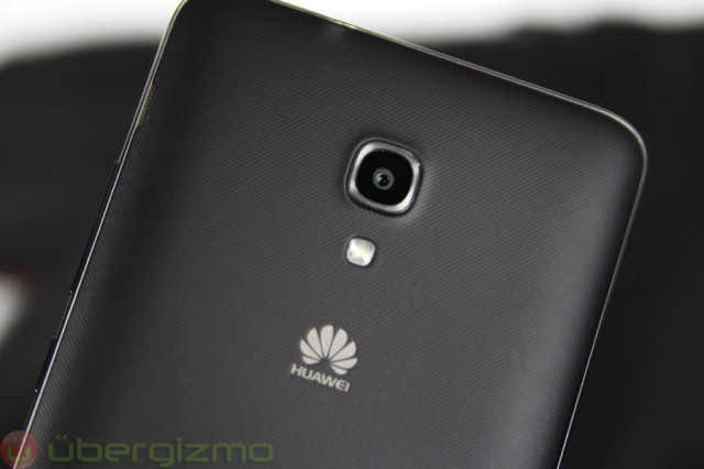 huawei-mate-2-review-09-camera