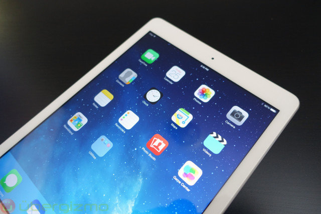 iPad-air-review-5