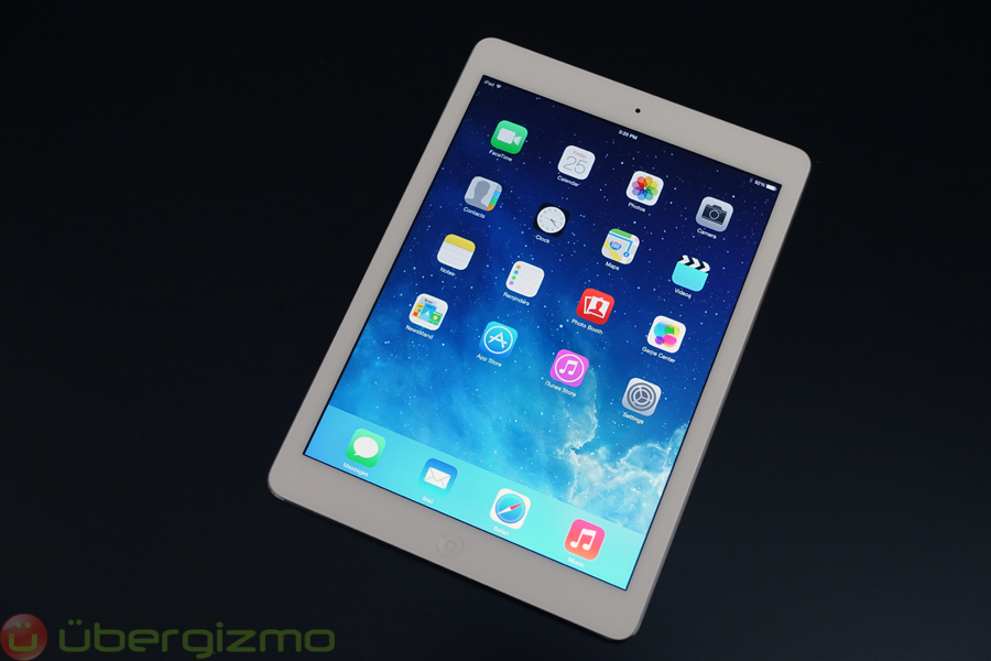 iPad-air-review-top