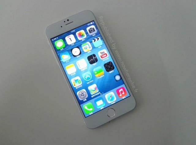 iphone-6-clone-1