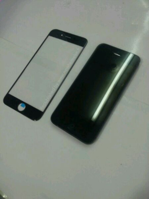 iphone-6-front-panel-1