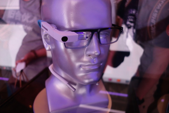 lenovo-prototype-smartglasses