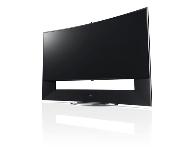 lg-curved-tv-sale