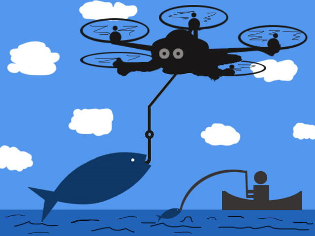 nc-drone-hunting