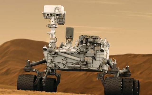 next-gen-mars-rover