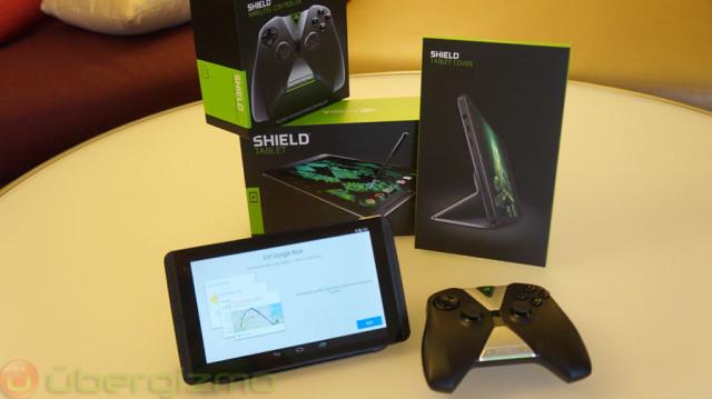 nvidia-shield-tablet-02