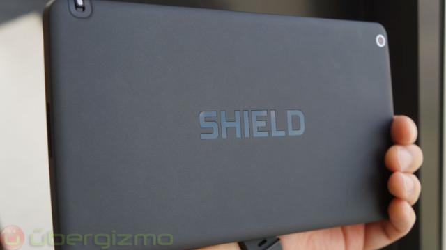 nvidia-shield-tablet-15