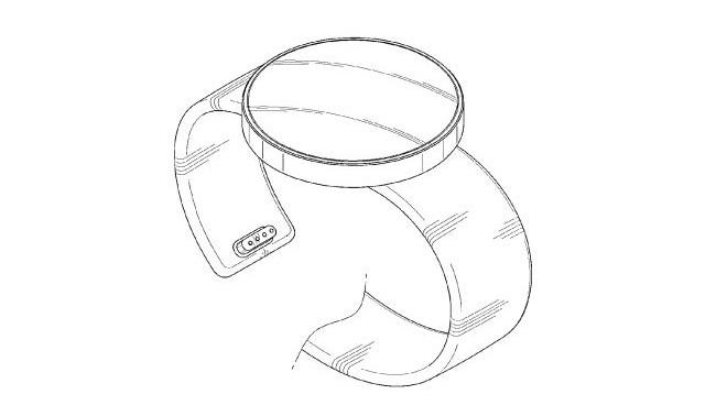 samsung-round-watch-patent