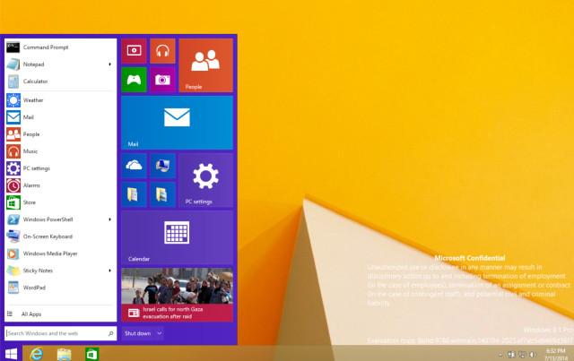 start-menu-windows-new