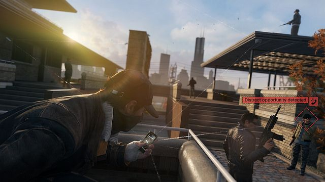watch-dogs-dlc-pack