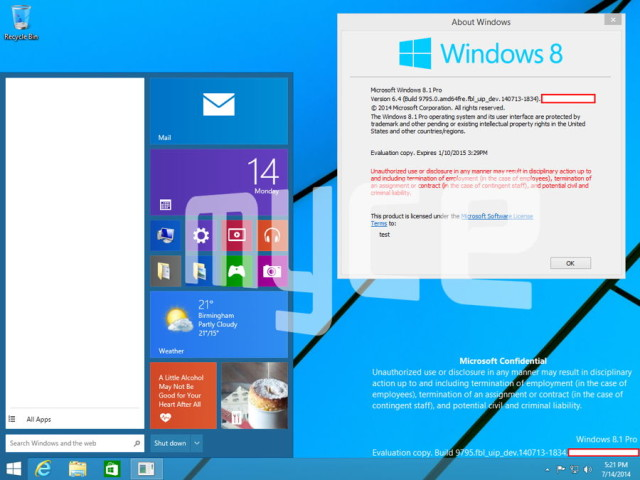 windows9leak1