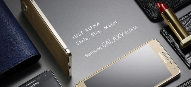 3-uk-galaxy-alpha