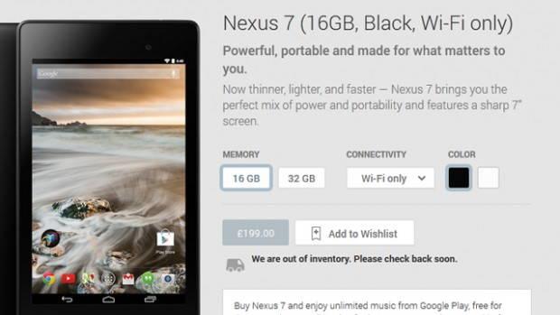 Nexus-7-stock-shortages