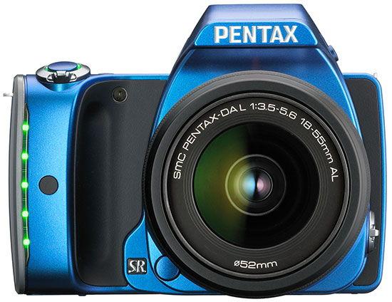 Pentax-K-S1-camera-front