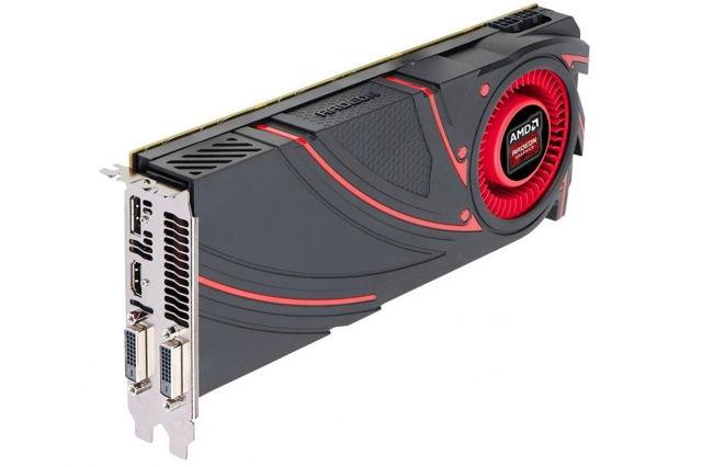 amd-tonga-gpu-970x0