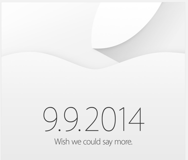 apple-iphone-6-event-confirmed