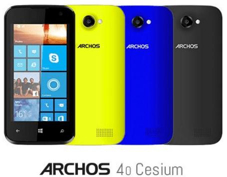 archos-40-cesium