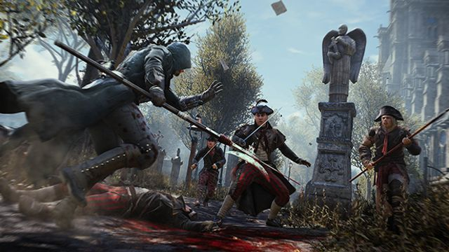 assassins-creed-release-date