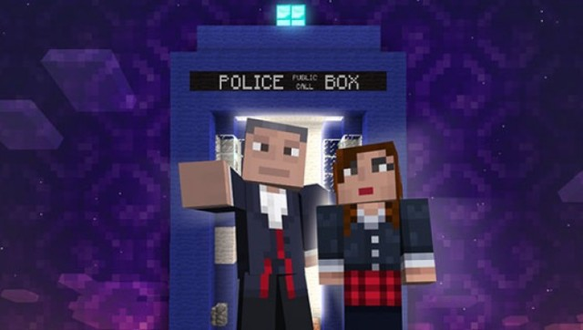 doctor-who-xbox-360-minecraft