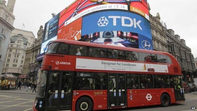 free-london-wifi-bus