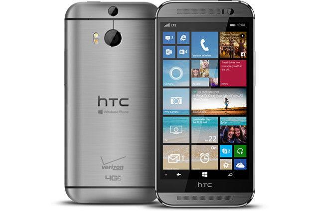 htconem8-windows