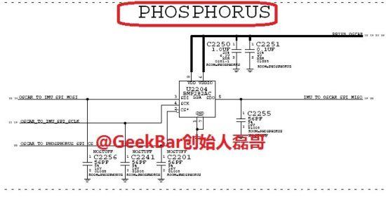 iphone-6-phosphorus