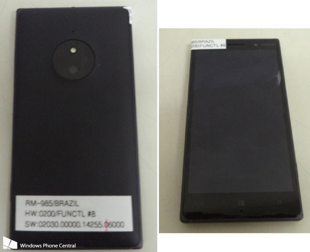 lumia830-leaked