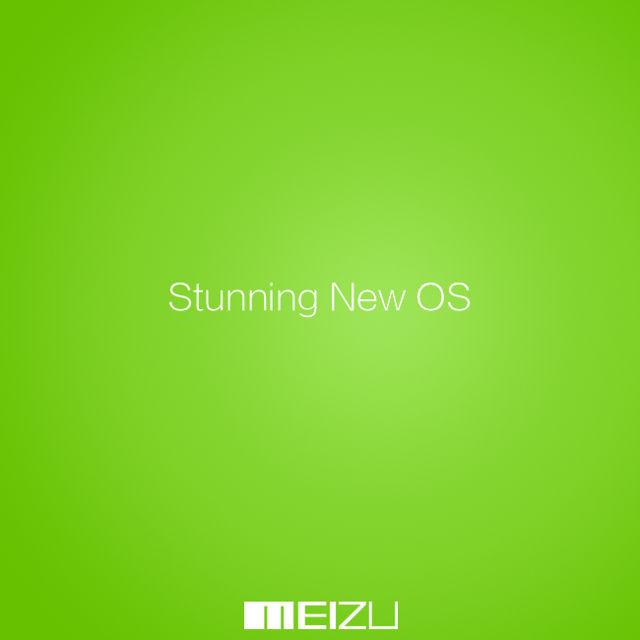 meizu-new-os
