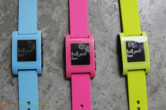 pebble-limited-edition-04