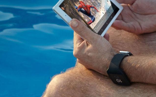 sony-tablet-smartwatch-ifa-2014