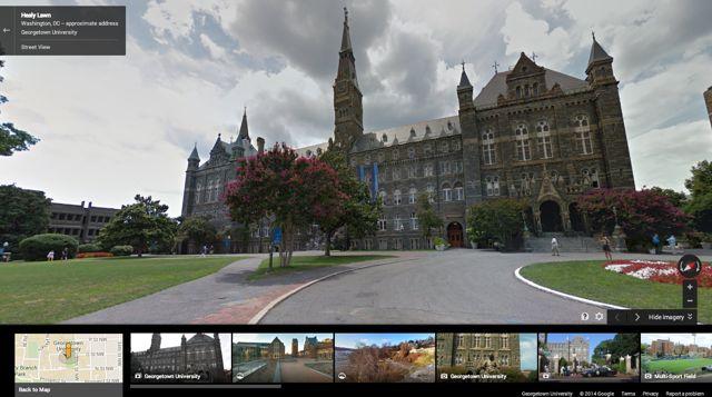 street-view-university
