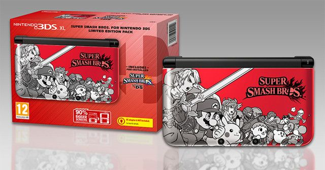 supersmashbros-3ds