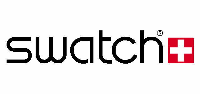 swatch-smartwatch