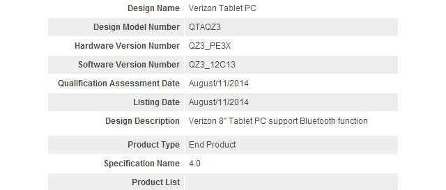 verizon-tablet-pc