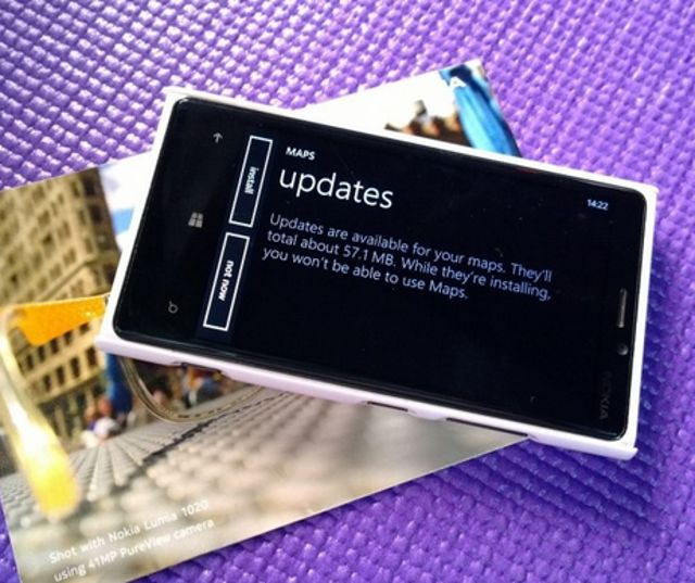 windows-map-offline-update