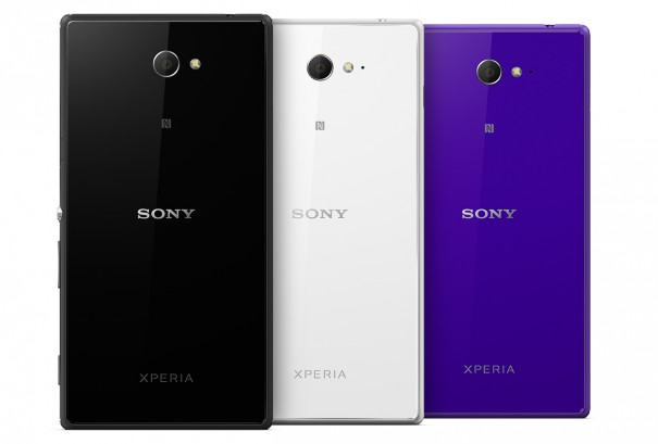 xperia-m2-android.4.4