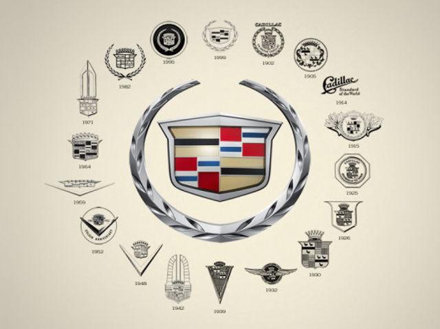 GM-Cadillac-self-driving-car