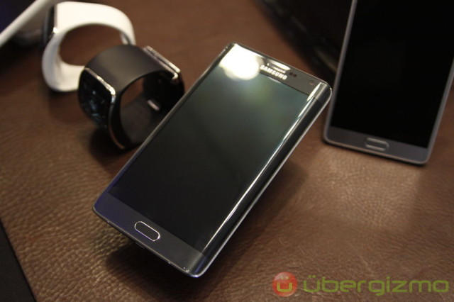 Samsung-Galaxy-Note-4-EDGE-18