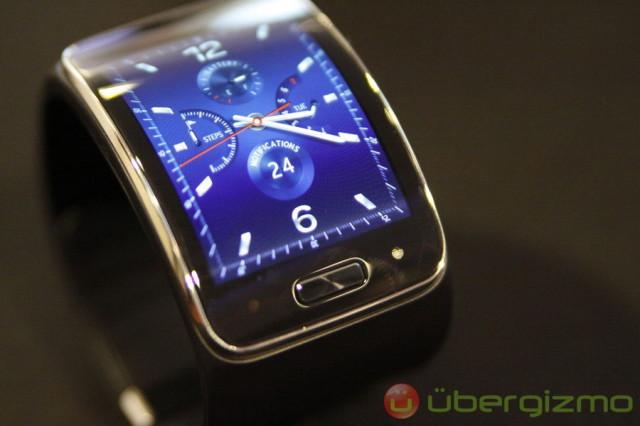 Samsung-Gear-S-10