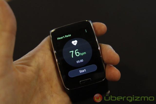 Samsung-Gear-S-15