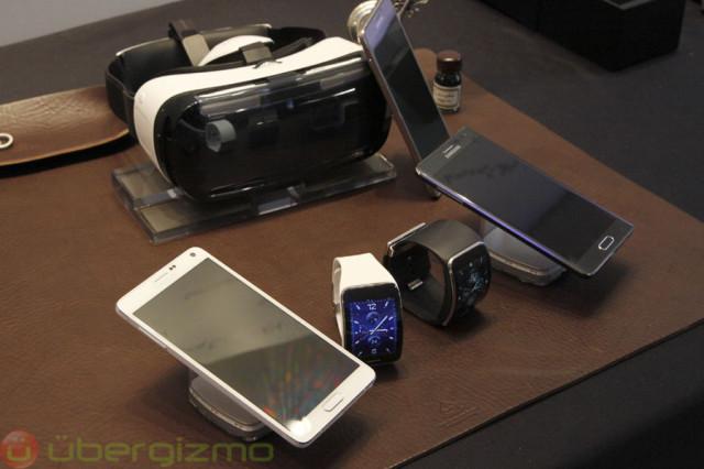 Samsung-Gear-VR-08